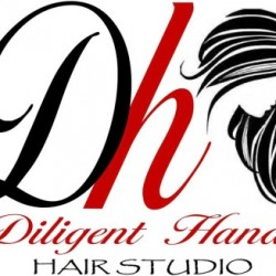 Diligent Hands Beauty & Barber