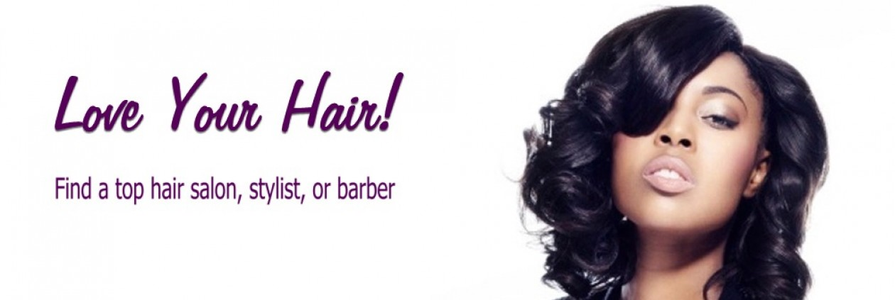 black-hair-salons-near-me.com | Black Hair Salons, Hair ...