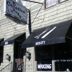 Creative Beauty Salon