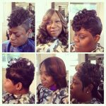 Gemelos Hair Gallery
