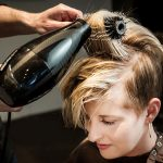Osgood-O'Neil Salon provides hair services, and latest information and trends in the world of beauty
